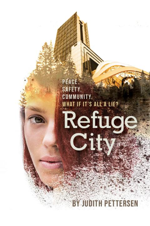 Refuge-city-Final (1)